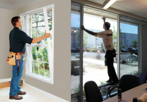window-replacement-v-retrofit