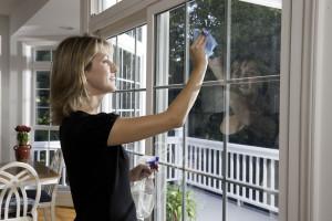 Llumar Window Film Eco Tint And Shade San Diego